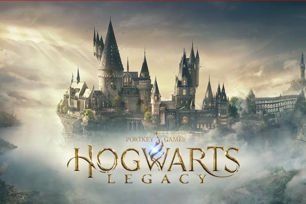 بازی ps5 *NEW* Hogwarts Legacy