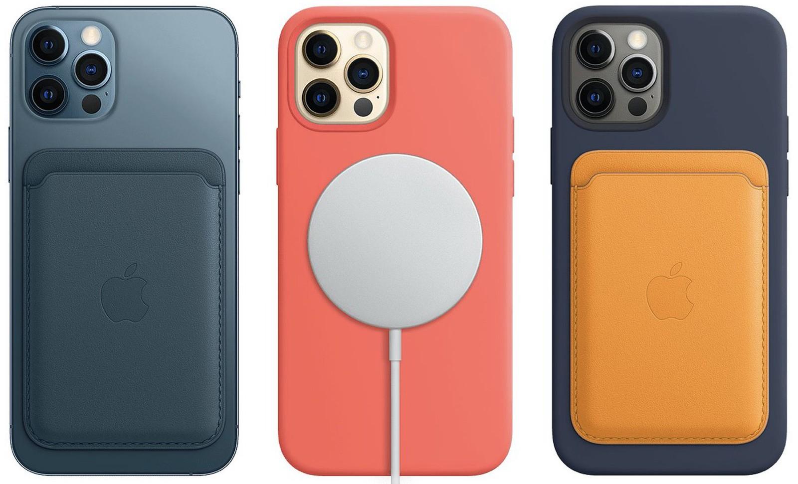 خرید ایفون ۱۲ پرو