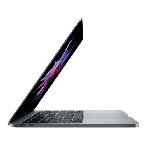 هزینه تعمیر مک بوک اپل